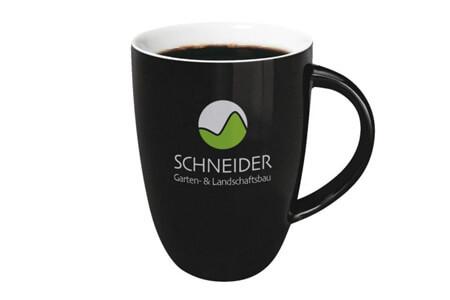 Becher & mehr