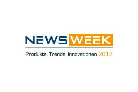 news week 2017